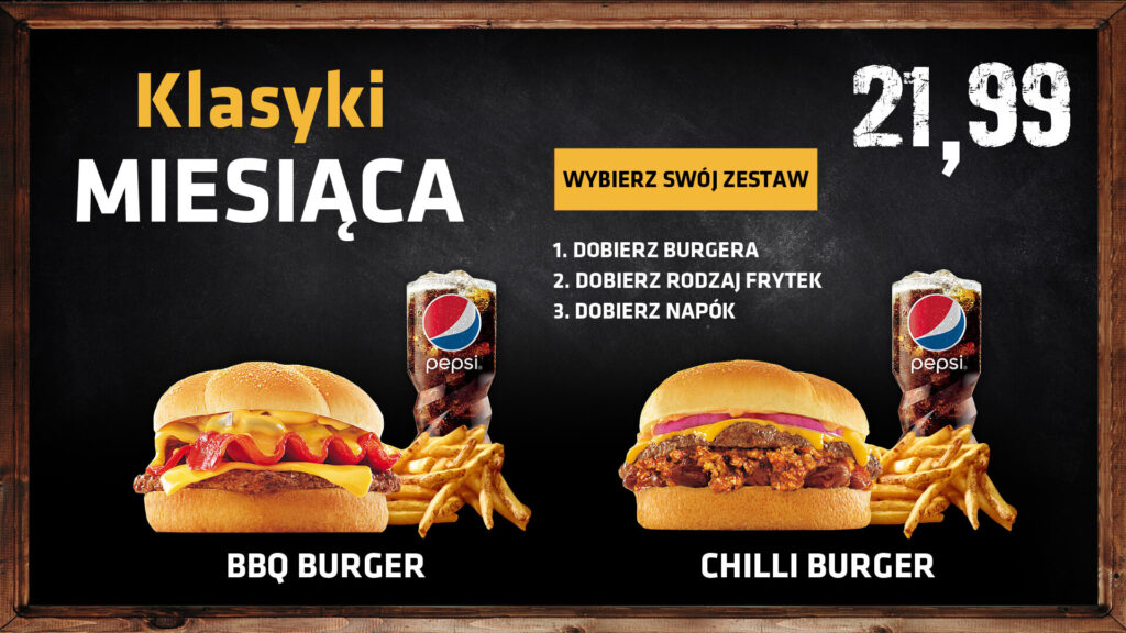 menu_boardy_localscreens